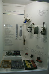 """Deutsches Museum Toy • <a style=""""font-size:0.8em;"""" href=""""http://www.flickr.com/photos/160223425@N04/38914653791/"""" target=""""_blank"""">View on Flickr</a>"""
