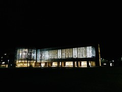UOIT Campus