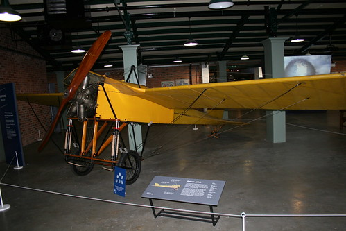 """Royal Airforce Museum London • <a style=""""font-size:0.8em;"""" href=""""http://www.flickr.com/photos/160223425@N04/37993084435/"""" target=""""_blank"""">View on Flickr</a>"""