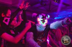 Youmacon Dance 2017 37