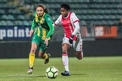 070fotograaf_20171215_ADO Den Haag Vrouwen-Ajax_FVDL_Voetbal_2737.jpg