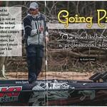 2016fbassanglermagazine2