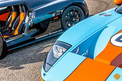 Supercar Sunday 2017-56