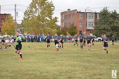 """Bombers vs Royals-8 • <a style=""""font-size:0.8em;"""" href=""""http://www.flickr.com/photos/76015761@N03/24384053068/"""" target=""""_blank"""">View on Flickr</a>"""