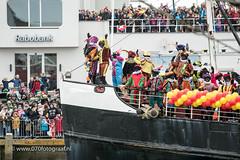 070fotograaf_20171118_Intocht Sinterklaas_FVDL_Evenement_645.jpg