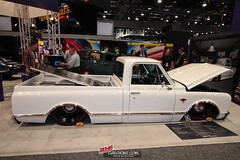 Sema Day three -17