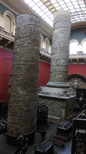 """Victoria and Albert Museum London • <a style=""""font-size:0.8em;"""" href=""""http://www.flickr.com/photos/160223425@N04/38008332065/"""" target=""""_blank"""">View on Flickr</a>"""