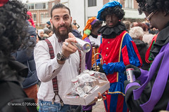 070fotograaf_20171118_Intocht Sinterklaas_FVDL_Evenement_4102.jpg