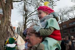 070fotograaf_20171125_Intocht Sinterklaas_FVDL_Evenement_4760.jpg