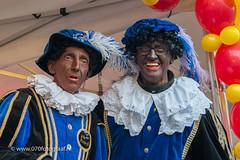 070fotograaf_20171125_Intocht Sinterklaas_FVDL_Evenement_4792.jpg