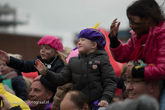 070fotograaf_20171118_Intocht Sinterklaas_FVDL_Evenement_866.jpg