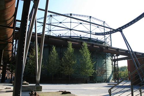 """Landschaftspark Duisburg Nord • <a style=""""font-size:0.8em;"""" href=""""http://www.flickr.com/photos/160223425@N04/38899718631/"""" target=""""_blank"""">View on Flickr</a>"""