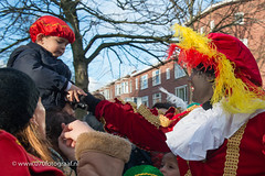 070fotograaf_20171125_Intocht Sinterklaas_FVDL_Evenement_4919.jpg
