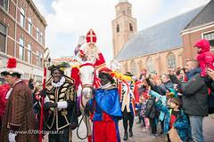 070fotograaf_20171118_Intocht Sinterklaas_FVDL_Evenement_4250.jpg
