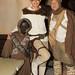 Spiro Birthday Star Wars Theme 031