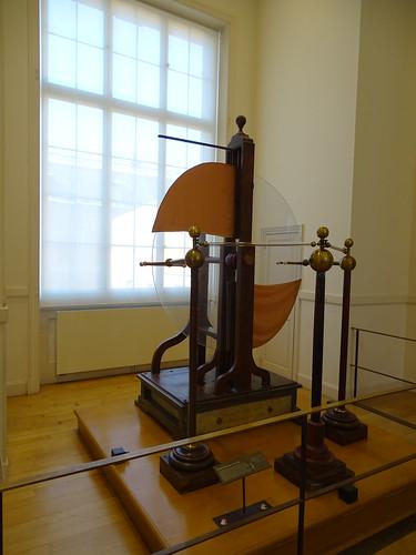 """Musée des Arts et Métiers Paris • <a style=""""font-size:0.8em;"""" href=""""http://www.flickr.com/photos/160223425@N04/38856259991/"""" target=""""_blank"""">View on Flickr</a>"""