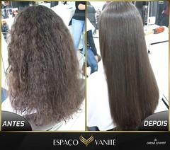"Espaço-Vanite-Salão-Estética-Canoas • <a style=""font-size:0.8em;"" href=""http://www.flickr.com/photos/141532912@N04/24392353988/"" target=""_blank"">View on Flickr</a>"