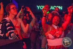 Youmacon Dance 2017 26
