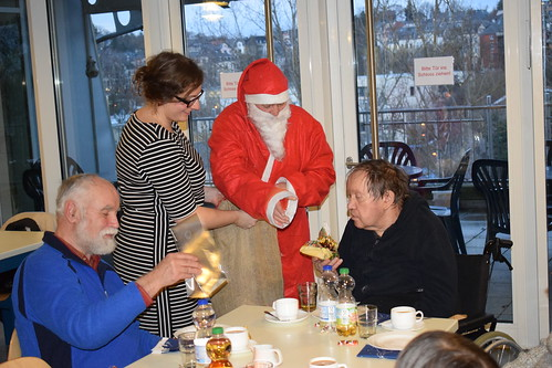 "Weihnachtsfeier 2017 Adolf_Kolping_Schule Plauen VITAL_e.V. • <a style=""font-size:0.8em;"" href=""http://www.flickr.com/photos/154440826@N06/39008211141/"" target=""_blank"">View on Flickr</a>"