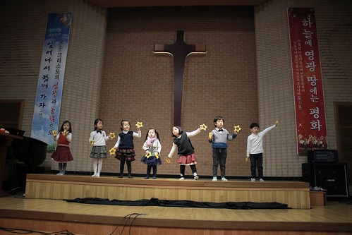 171225_MD_Christmas Service_92