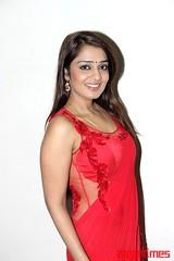 Kannada Times_Nikita Thukral_103