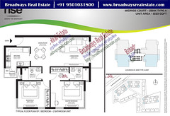 ireo-rise-3bhk-mohali-flats