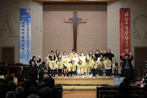 171225_MD_Christmas Service_129