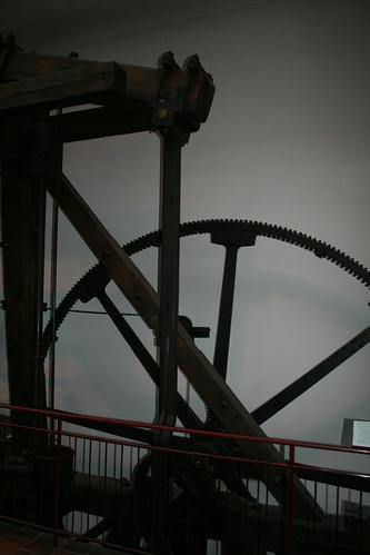 "Deutsches Museum München Steam Engine • <a style=""font-size:0.8em;"" href=""http://www.flickr.com/photos/160223425@N04/38874741362/"" target=""_blank"">View on Flickr</a>"