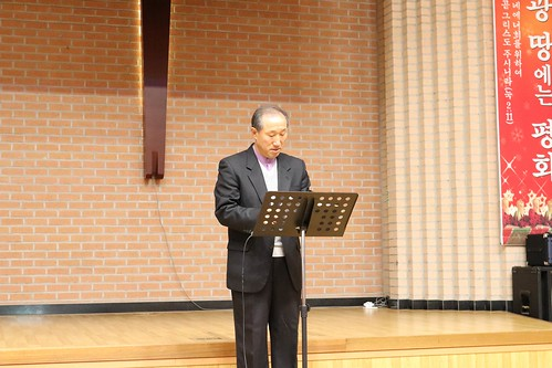 171225_MD_Christmas Service_3