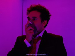 """MICROTEATRO POR MAGIA • <a style=""""font-size:0.8em;"""" href=""""http://www.flickr.com/photos/126301548@N02/39235763572/"""" target=""""_blank"""">View on Flickr</a>"""