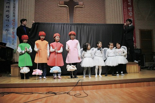 171225_MD_Christmas Service_113