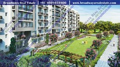 ireo-rise-flats-in-mohali