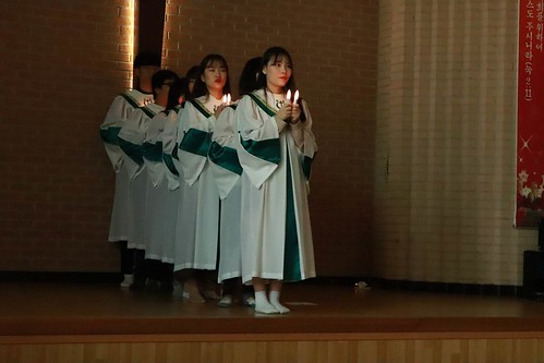 171225_MD_Christmas Service_23