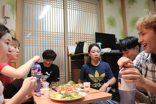 170810_MDY_Gathering at Ill-kwon's House_19