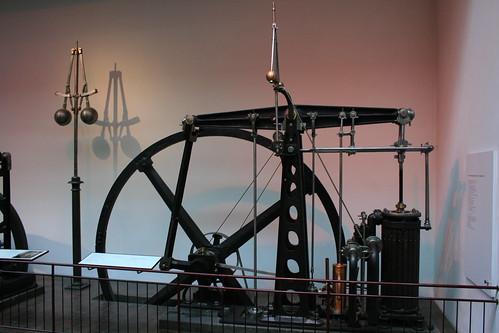 "Deutsches Museum München Steam Engine • <a style=""font-size:0.8em;"" href=""http://www.flickr.com/photos/160223425@N04/27133963129/"" target=""_blank"">View on Flickr</a>"