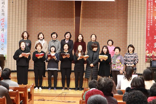 171225_MD_Christmas Service_44