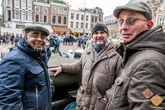 100 mijl Amsterdam-37