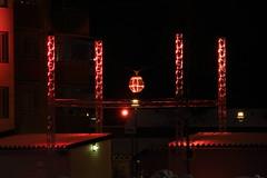 Juleljus - Christmas light