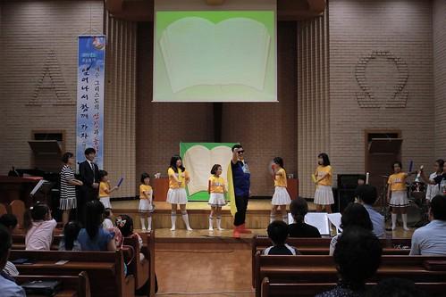 170716_MD_Devotion Service of Elementary dep_40