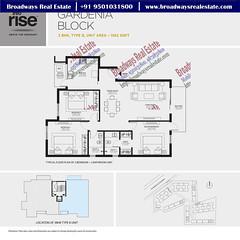 ireo-rise-3bhk-flats