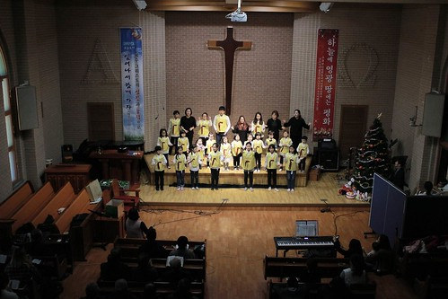 171225_MD_Christmas Service_125
