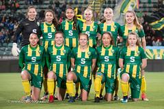 070fotograaf_20171215_ADO Den Haag Vrouwen-Ajax_FVDL_Voetbal_5820.jpg