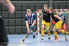 Hockeyshoot20180203_NK Zaalhockey Den Bosch - hdm H1_FVDL_Hockey Heren_9216_20180203.jpg