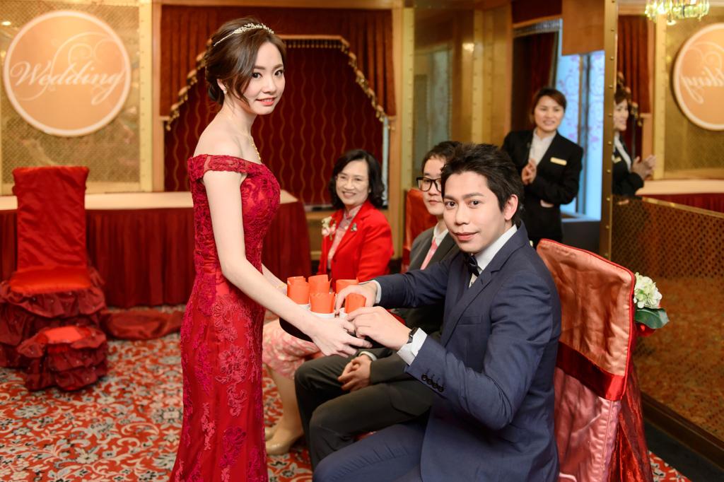 婚攝小勇, 小寶團隊, 台北婚攝, 天成, 天成婚宴, 天成婚攝, Alice, wedding day-009