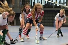 Hockeyshoot20180120_Zaalhockey Rotterdam MA1 - hdm MA1_FVDL__5947_20180120.jpg