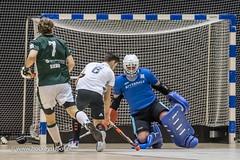 Hockeyshoot20180203_NK Zaalhockey Amsterdam - Cartouche_FVDL_Hockey Heren_9743A_20180203.jpg