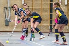 Hockeyshoot20180114_Zaalhockey MD3 hdm-Alecto-Katwijk_FVDL__5001_20180114.jpg