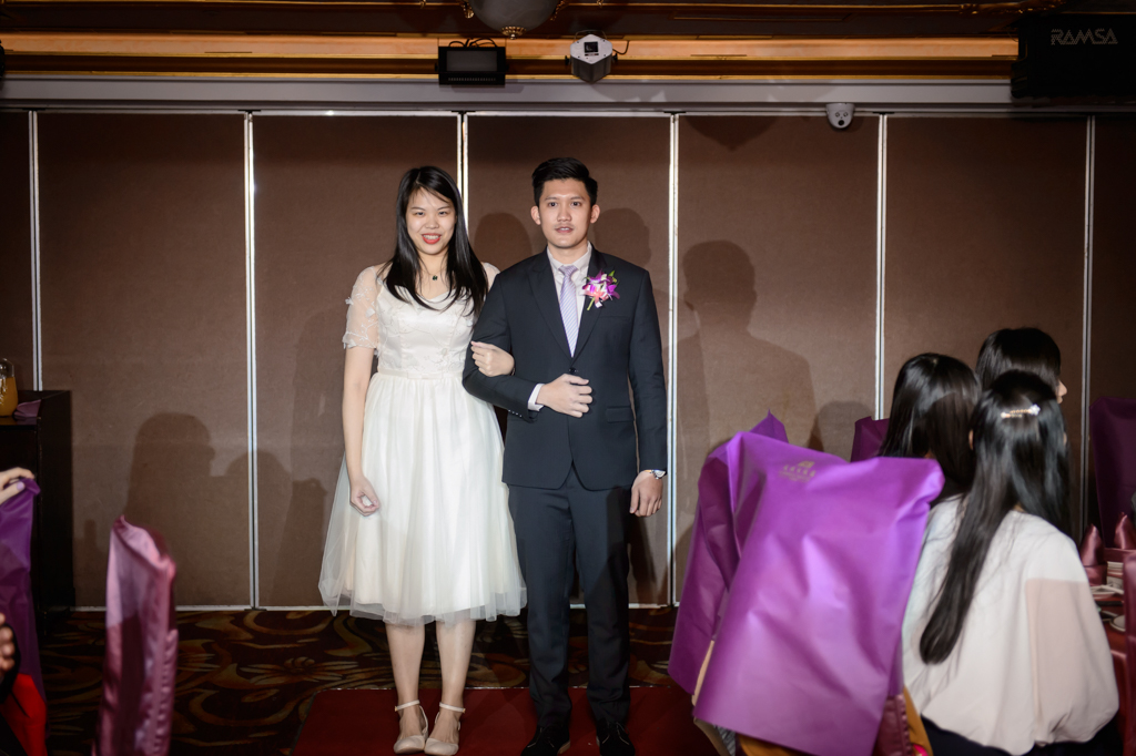 婚攝小勇, 小寶團隊, 台北婚攝, 天成, 天成婚宴, 天成婚攝, Alice, wedding day-058