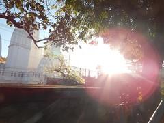 Sunrise in Omkar Hills Photography By Chinmaya M (174)
