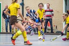Hockeyshoot20180114_Zaalhockey MD3 hdm-Alecto-Katwijk_FVDL__4811_20180114.jpg